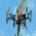 UN agency said no corona infection with 5G technology