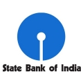 SBI lifts ATM charges