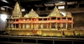Ram Temple Construction To Start In 6 Months Trust said
