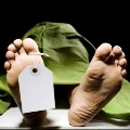 Two men dead in Bhuvanagiri as they drink chemicle