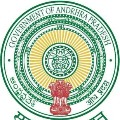 Work to home fecility for ap employees says CS