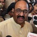 Madhya Pradesh congress rebel MLAs resignation accepted by speaker