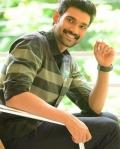 Santhosh Srinivas Movie
