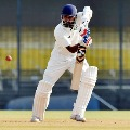 Wasim Jaffer announces retirement from all forms of the game