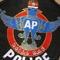 AP Police update about vizag gas leakage
