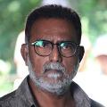 MAA Acting President Benerjee