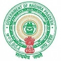 Andhrapradesh Government guidelines to open shops