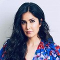 Katrina Kaif opposite Prabhas in Nag Ashwin Movie