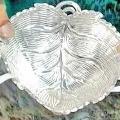 Silver Masks for Celebrations in Karnataka