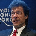 Pak cant afford to shutter cities to prevent virus says PM Imran Khan