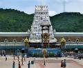 TTD complains Tirupathi police