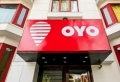 Oyo Loss Increases to above Two Thousand Crores