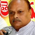 Yanamala Ramakrishnudu criticises on AP Government