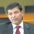 IMF Appoints Rajan as Advisor