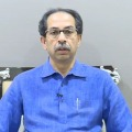Maharashtra CM Udhav Thackeray responds to Pawan Kalyan appeal