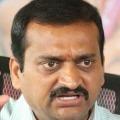 Bandla Ganesh fires on AP politicians