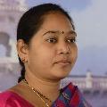 Home Minister Sucharitha responds on Macherla attack