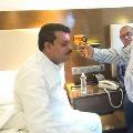 Madhya Pradesh MLAs to be conducted corona virus Tests