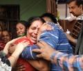 Delhi CM Kejriwal upsets with anti CAA consequences