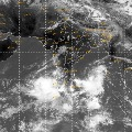 Monsoons will enter Kerala with a delay