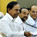 Telangana Lockdown Exemption