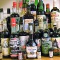 Liquor bill went viral on Social Media