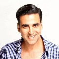 Bollywood Hero Akshay Kumar donates a huge some of twenty five crores to PM Cares Fund