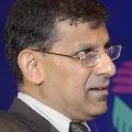Raghuram Rajan comments on Corona Virus
