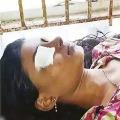 Mobile phone blasted in Tamil Nadu