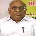 PM Modi Replies To TDP MP Kanakamedala letter Over Three Capitals