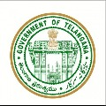 Telangana government seeks high court permission to conduct tenth class exams