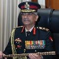 Indian Army Establishes its Anti Coronavirus Operations names it as Operation Namaste