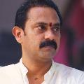 AP Health minister Alla Nani comments on Kanna