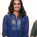 Everyone around the world is getting affected by a virus now like that movie says PV Sindhu