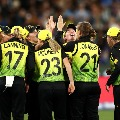 Australia women clinch fifth T20 world cup by beating India