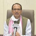 No Tenth Pending Exams in Madhya Pradesh