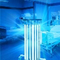 DRDO makes UV Blaster for jerm killing