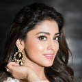 This is the reason for not committing films says Shriya