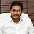 CM Jagan Ugadi wishes for telugu people