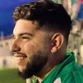 Spanish football coach Francisco Garcia becomes youngest Coronavirus victim