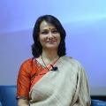 Akkineni Amala share adorable pics on Mothers Day