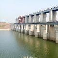 Krishna river board writes to AP irrigation department
