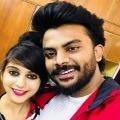 People plea to Mysore Collector Over Celebraity Couple