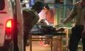 Ensure Safe Passage For Injured Delhi High Court Orders police