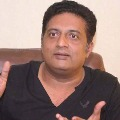 Actors Prakash raj gives 3 months saraly in advance to his workers
