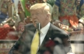 US President Donald Trump says will make deal with India
