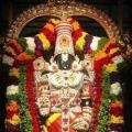 Chilukuri Balaji temple closed from March 19th to 24th