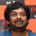 Puri Jagannath in dilemma about Fighter Movie