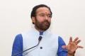 kishanreddy intersting comments on railways in telangana