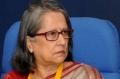 Former NITI Aayog CEO Sindhushree Khullar get bail
